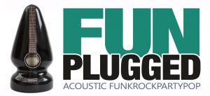 Funplugged_Logo_Unplugged_2017